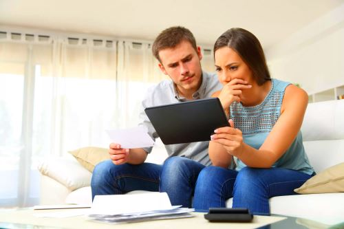Как получить кредит в Геленджике с плохой кредитной историей