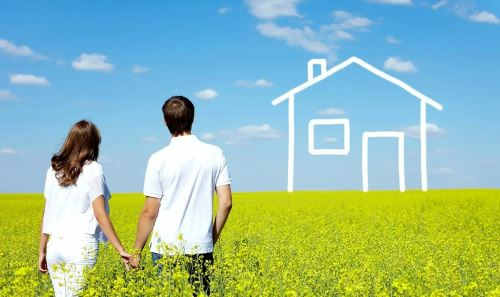 Плюсы и минусы получения ипотеки в кризис