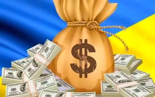 Как гражданину Украины получить займ
